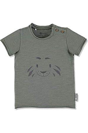 Sterntaler Sterntaler Baby Boys Kurzarm 2642114 T-Shirt