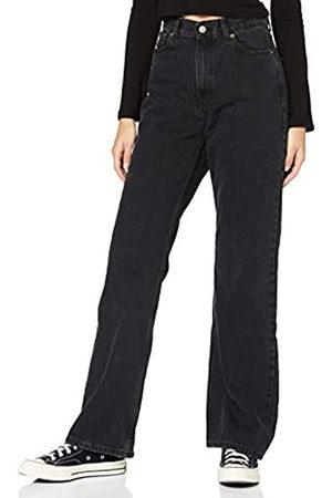 Dr Denim Damen Cropped - Damen Echo Jeans
