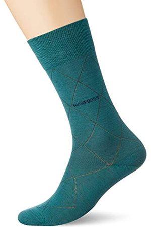 HUGO BOSS Herren Socken & Strümpfe - Herren John RS Colours WO Klassische Socken