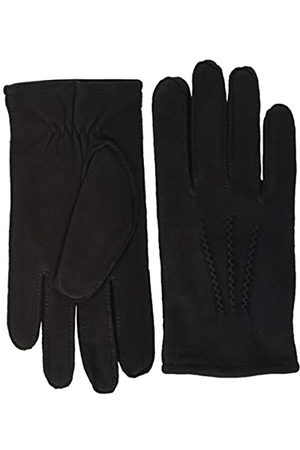 KESSLER Herren Handschuhe - Herren Viggo Winter-Handschuhe