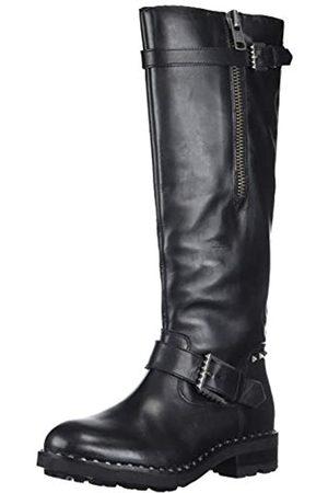 Ash Damen AS-Wasabi Mode-Stiefel