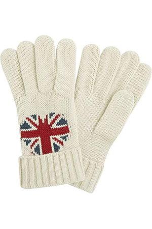 Pepe Jeans Mädchen UNA Gloves Handschuhe für kaltes Wetter