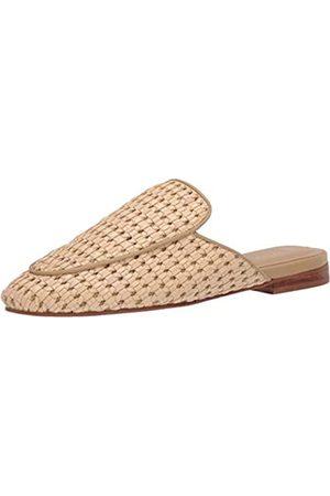 KAANAS Damen Sardinia Sandalen zum Reinschlüpfen