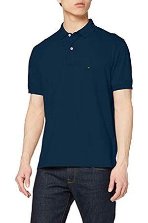 Tommy Hilfiger Tommy Hilfiger Herren Tommy Regular Polo Hemd