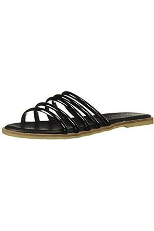 Coolway Damen Meryl Slide Sandale