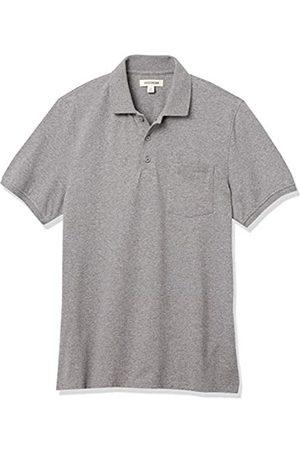 Goodthreads Goodthreads Weiches Baumwoll-Piqué-Poloshirt Polo-Shirts