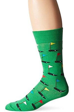 Hot Sox Herren-Socken Gr. L