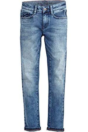 s.Oliver S.Oliver Junior Jungen 75.899.71.1008 Slim Jeans