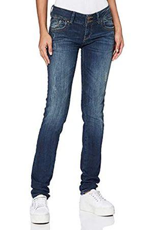 LTB Damen Cropped - Damen Molly Jeans