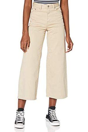 Dr Denim Damen Cropped - Damen Aiko Cropped Jeans