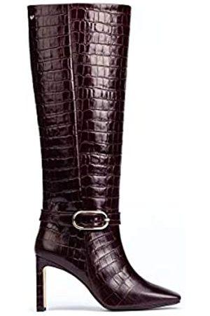 Martinelli Damen Rivoli 1505_i20 Kniehohe Stiefel