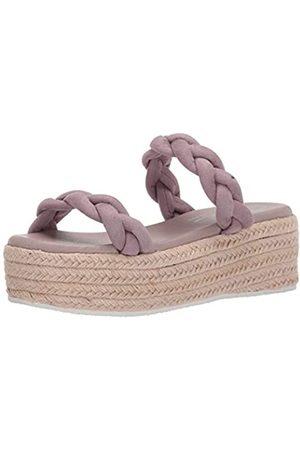 Sbicca Damen Dopey Keilabsatz-Sandale