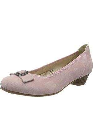Hirschkogel by Andrea Conti Damen 3004550 Ballerinas