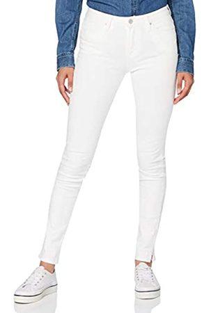Tommy Hilfiger Tommy Hilfiger Damen Venice Slim Rw A Hana Straight Jeans