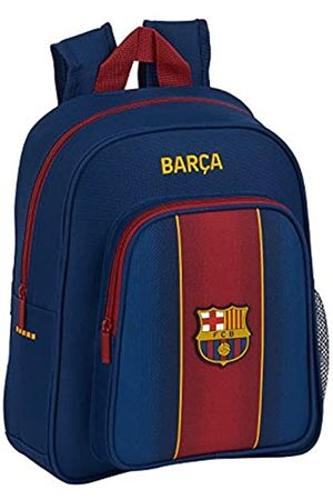 Safta Safta FC Barcelona Schulrucksack für Kinder, 20/21