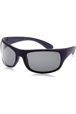 Polaroid Unisex Erwachsene Sonnenbrillen 66