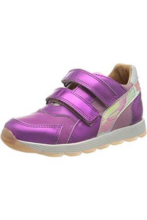 Bisgaard Girls ivy Sneaker