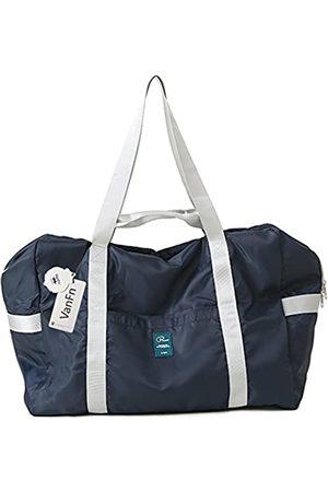 VanFn VanFn Travel Duffel Bag, Sports Duffels Gym Bag, Outdoor Totes, Shoulder Handbag