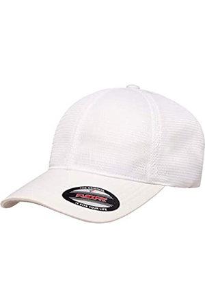 Flexfit Herren 360 Omnimesh Cap Kappe