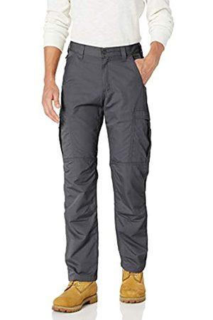 Carhartt Herren Force Extremes Rugged Flex Cargo Pants