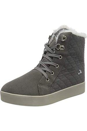 Viking Unisex Kinder ELSA WP Halblange Stiefel