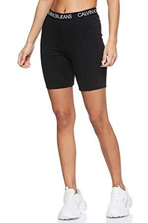 Calvin Klein Calvin Klein Jeans Damen Milano Cycling Short