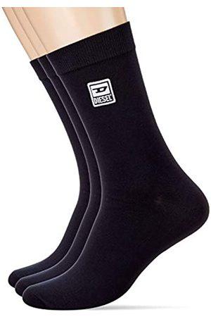 Diesel Herren Skm-ray-threepack Casual Sock