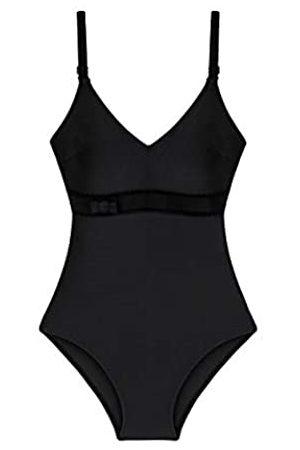 Bestform Damen Badeanzüge - Damen Gaya Badeanzug