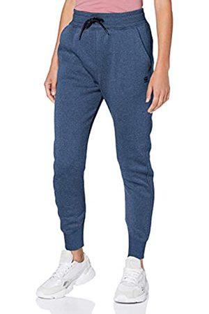 G-Star Damen Jogginghosen - Womens Premium Core 3D Tapered Sweatpants