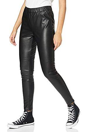 Garcia Damen W00310 Leggings, Black