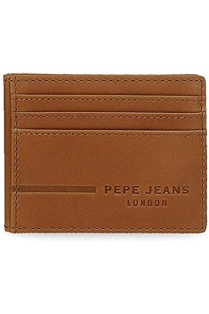 Pepe Jeans Pepe Jeans Ander Inhaber einer Kreditkarte 9,5x7