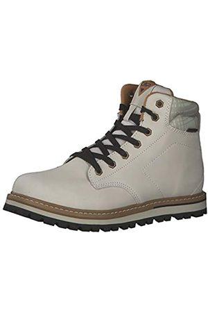 CMP Damen Dorado WMN Lifestyle Shoes WP Walking Shoe