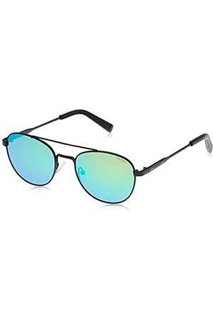 Nautica Herren N4641SP Sunglasses