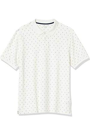 Amazon Amazon Essentials Herren Poloshirt