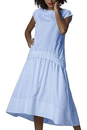 Apart APART Damen Sommerkleid in luftigem Design