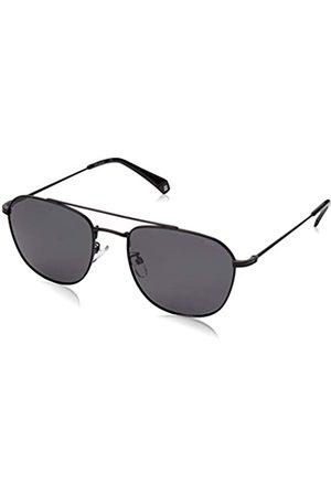 Polaroid Herren PLD 2084/G/S Sonnenbrille