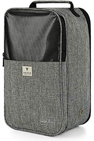 VASCO Reisetasche mit Reißverschluss