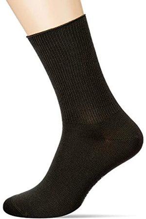 Hudson Herren Relax Soft Socken