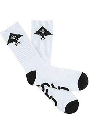 LRG Herren TREE CREW Socke