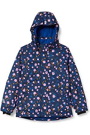 Color Kids Color Kids Mädchen Ski Jacket Schneeanzug