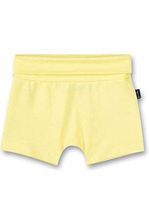 Sanetta Sanetta Baby-Jungen Pants Short