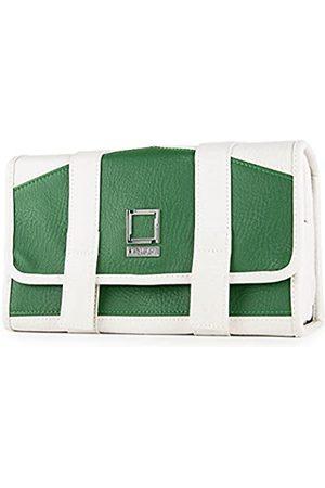 Lencca Lencca Verstaubare kompakte Tasche zum Aufrollen
