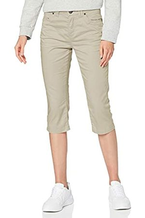 s.Oliver Q/S designed by - s.Oliver Damen 46.906.76.2130 Shorts