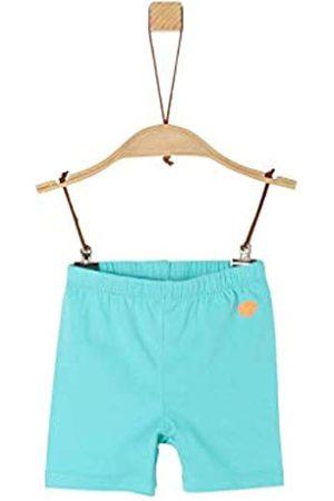 s.Oliver S.Oliver Junior Baby-Jungen 405.10.005.18.183.2038676 Lässige Shorts