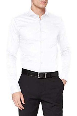 Strellson Premium Herren 11 Adrian 10005809 Businesshemd
