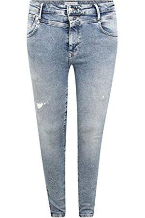 Carmakoma Damen CARRISSY Life HW SK BB RE 14132 Jeans