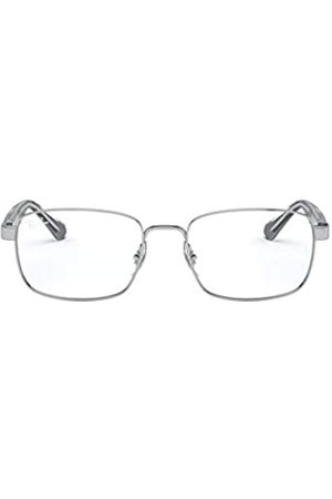 Ray-Ban Ray-Ban Unisex 0RX6445-2501-53 Lesebrille