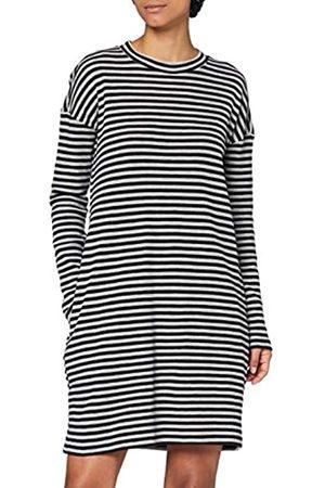 Esprit Damen Freizeitkleider - Damen 120CC1E320 Kleid