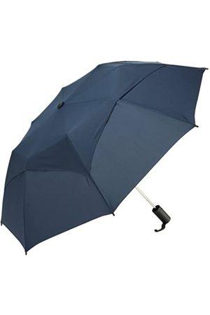 Shedrain Shedrain WindPro Regenschirm mit automatischem Öffnen und Schließen (Blau) - 1750-002