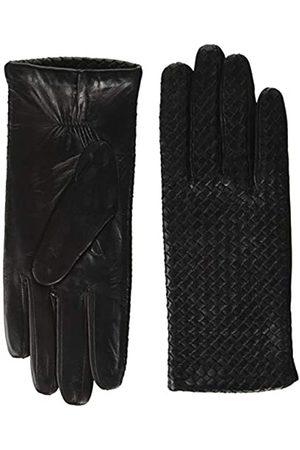 KESSLER Damen Mila Winter-Handschuhe